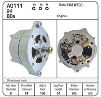 Picture of A0111