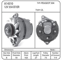 Picture of A14310