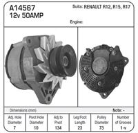 Picture of A14567