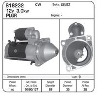 Picture of S18232