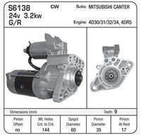 Picture of S6138