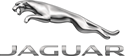 Picture for manufacturer Jaguar