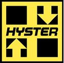 Picture for manufacturer Hyster