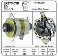 Picture of LR270-03B