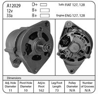 Picture of A12029